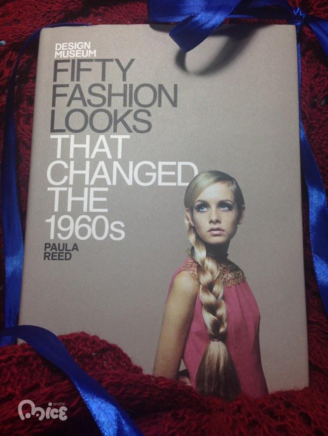 fashion-book