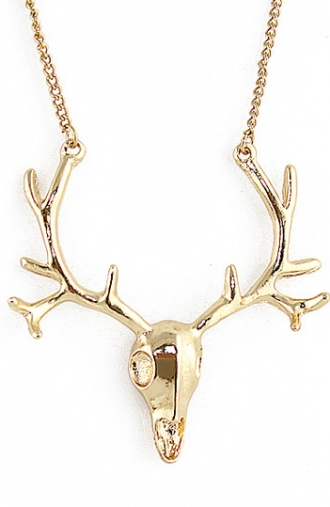 deer-chain-on-screen