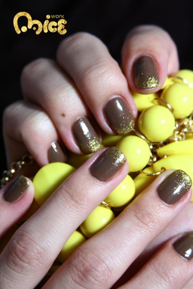 Dipped-in-gold-L6