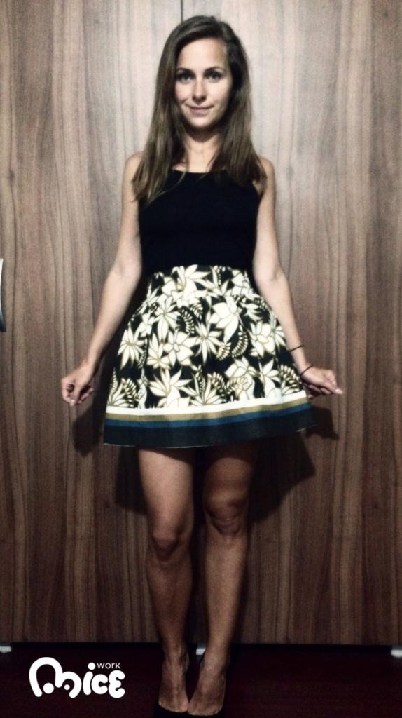 dress-2-skirt-3