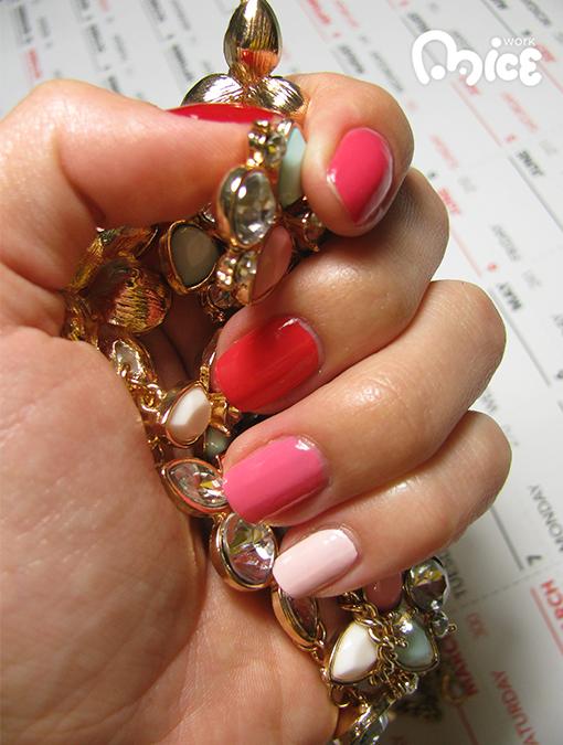 spring-nails-5