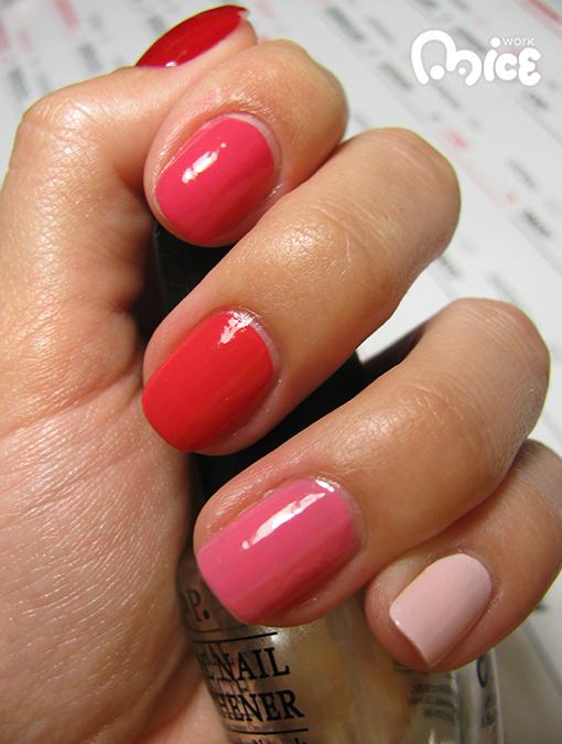 spring-nails-6