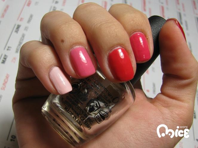 spring-nails-7