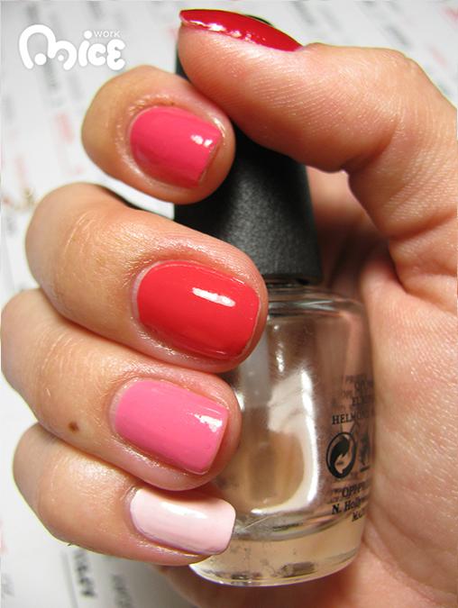spring-nails-9