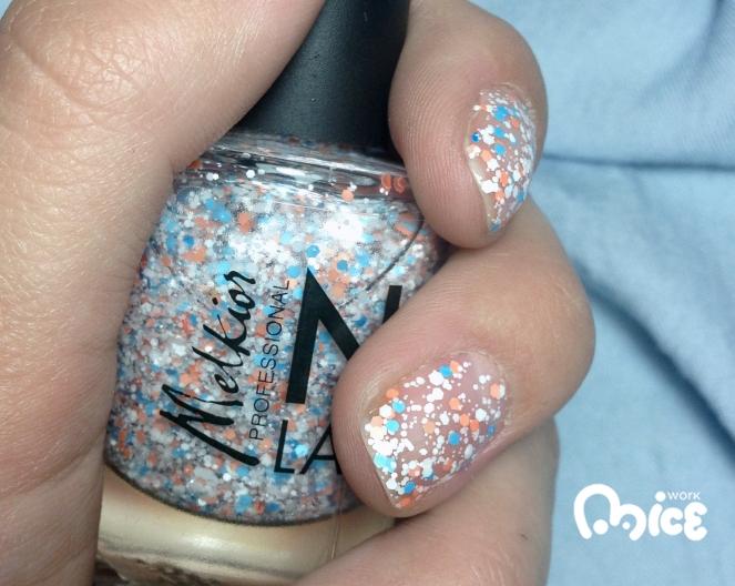 Summer-confetti-1