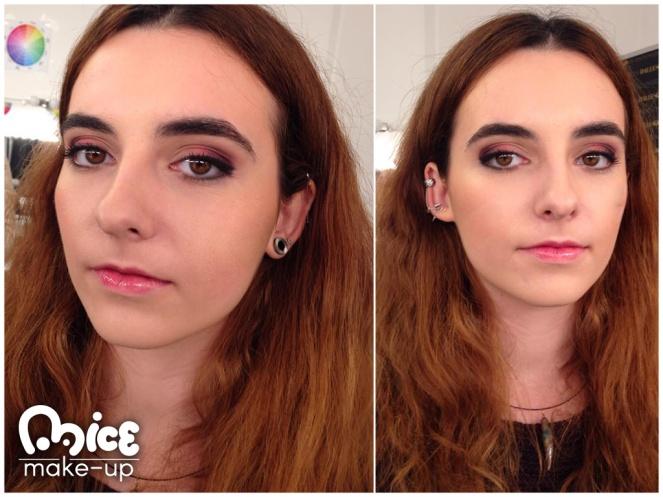 2nd-make-up