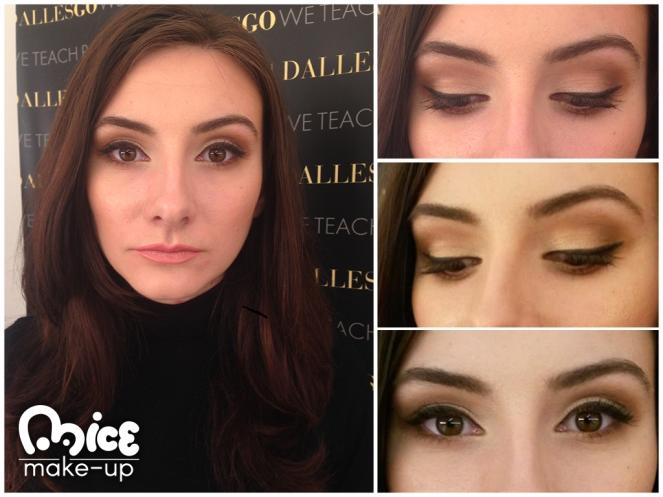 4th-make-up