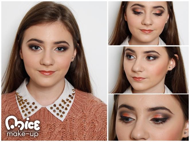 5th-make-up