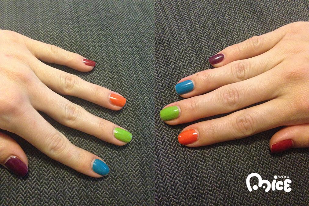 skittles-nails1