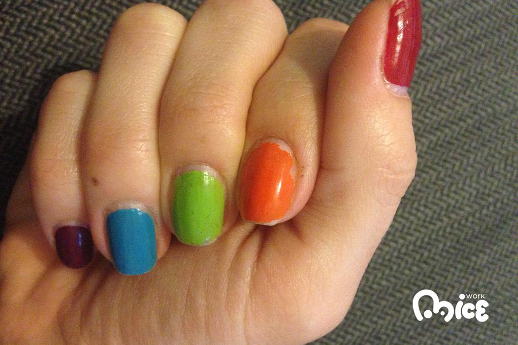 skittles-nails2